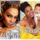 Primodels Review-Do You Prefer Models for Magazine Covers by primodels