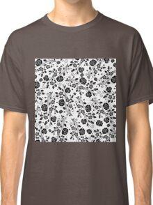 Pleasurable Lucky Earnest Straightforward Classic T-Shirt
