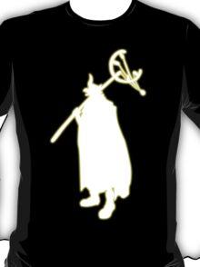 Straw Hats - Usopp - Sogeking T-Shirt