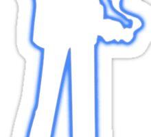 Straw Hats - Sanji Sticker
