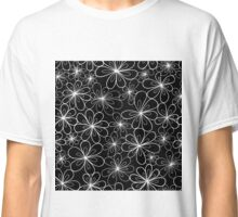 Dazzling Protected Affable Welcome Classic T-Shirt