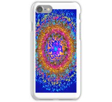 ✌☮ GROOVIN FUNKY IPHONE CASE✌☮  iPhone Case/Skin