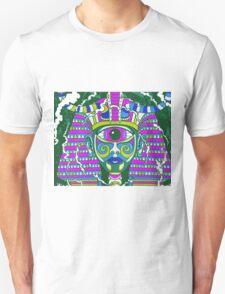 Pharaoh Tripping T-Shirt