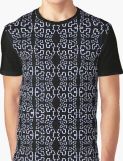 Pattern 006 Graphic T-Shirt