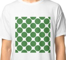 Affectionate Classic Great Energetic Classic T-Shirt