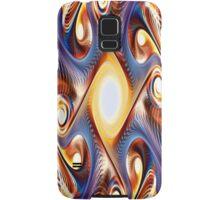 Dutch Blue Samsung Galaxy Case/Skin