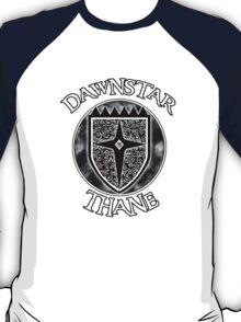 Dawnstar Thane T-Shirt