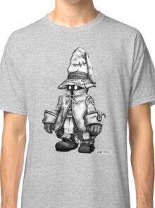 Just Vivi - Sketch em up Classic T-Shirt