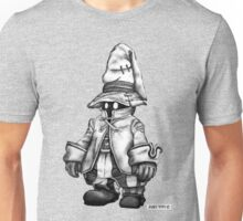 Just Vivi - Sketch em up Unisex T-Shirt