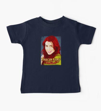 Geek Goddess  Kids Clothes