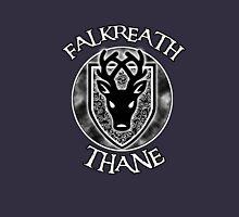 Falkreath Thane Hoodie