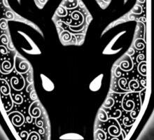 Falkreath Thane Sticker