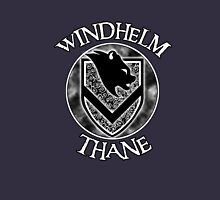 Windhelm Thane Unisex T-Shirt