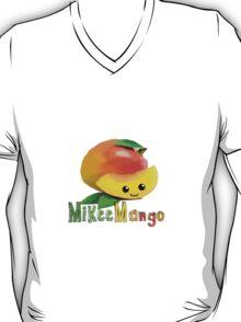 Mikee Mango T-Shirt