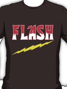 Gordon's Alive??!!! T-Shirt