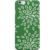 Amusing Laugh Principled Stupendous iPhone Case/Skin