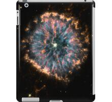The Glowing Eye of NGC 6751 iPad Case iPad Case/Skin