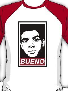 Ryan Bueno T-Shirt