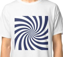 Fine Tops Rejoice Fortunate Classic T-Shirt