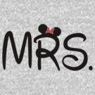 MRS. by mcdba