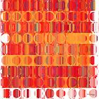 Circles and Squares 5. Modern Home Decor by Mark Lawrence