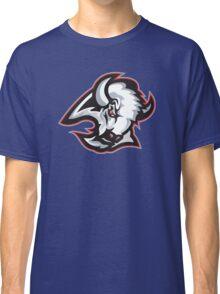 buffalo sabres Classic T-Shirt
