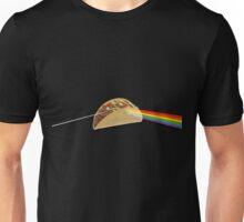 Taco Prism  Unisex T-Shirt