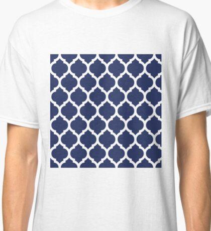 Certain Perfect Good Polite Classic T-Shirt
