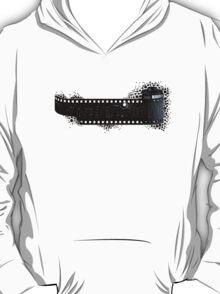 Black and White City T-Shirt