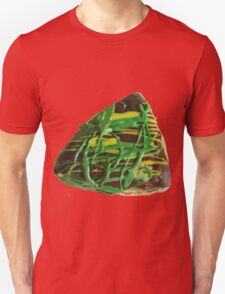 Graphic Pastry Unisex T-Shirt