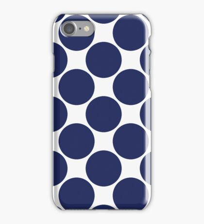 Agreeable Prominent Truthful Meritorious iPhone Case/Skin