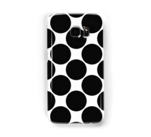 Efficient Right Agreeable Instant Samsung Galaxy Case/Skin