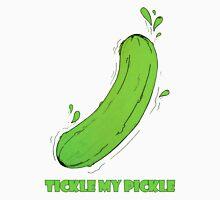 Tickle My Pickle Unisex T-Shirt