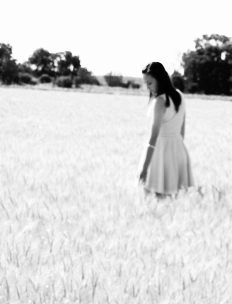 simply a country girls dream by Lilyan Flett