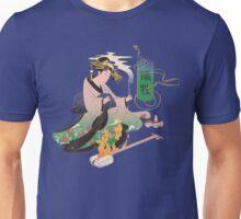 Sacrifice Unisex T-Shirt