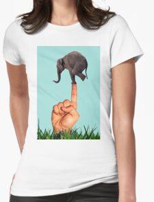 keep the balance right T-Shirt