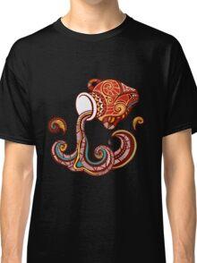 Aquarius Classic T-Shirt