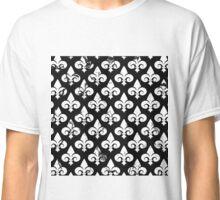 Genius Bountiful Intellectual Proud Classic T-Shirt
