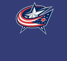 columbus blue jackets Unisex T-Shirt