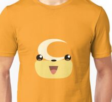 Teddiursa  Unisex T-Shirt