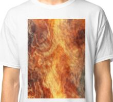 Wildfire Classic T-Shirt