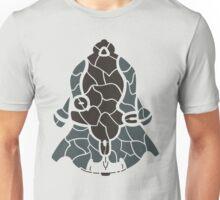 Vauban Unisex T-Shirt