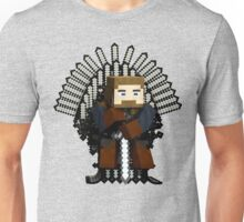 MineThrones Unisex T-Shirt