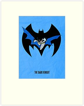 Batman Year One Shirt  by TheDorknight