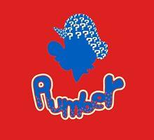 Mario the Plumber Unisex T-Shirt