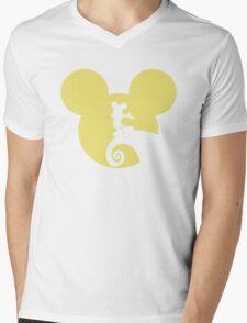mickey halloween T-Shirt
