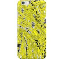 Vanilla Marble 2 iPhone Case/Skin