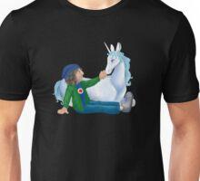 Last Unicorn Unisex T-Shirt