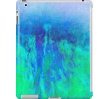 Spring growth iPad Case/Skin