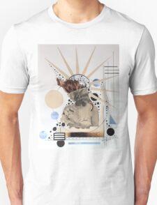 Hello, it's me T-Shirt